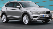 http://motori.ilmessaggero.it/prove/nuovo_tiguan_il_suv_secondo_volkswagen_punta_su_qualita_efficienza_e_design-1680482.html