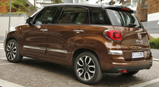 http://motori.ilmessaggero.it/prove/fiat_500l_tre_anime_urban_wagon_e_cross-2460730.html