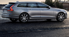 http://motori.ilmessaggero.it/prove/volvo_90_signore_svedesi_berlina_station_wagon_top_class-2030852.html
