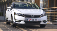 http://motori.ilmessaggero.it/prove/honda_clarity_fuel_cell_berlina_idrogeno-2431076.html