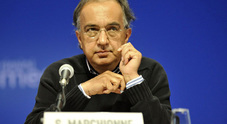 Marchionne sale in sella: la carriera del manager che ha salvato la Fiat