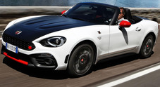 http://motori.ilmessaggero.it/prove/abarth_124_spider_bella_e_cattiva_lo_scorpione_punge_anche_in_plein_air-1794379.html