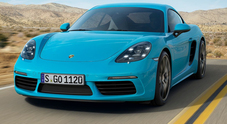 http://motori.ilmessaggero.it/prove/porsche_cayman_piccola_coupe_mette_turbo_griffe_718-1935024.html