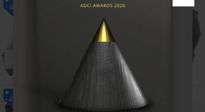 Mercedes, campagna lockdown vince premio agli ADCI Awards 2020. Trionfo nella categoria Sound Design