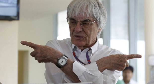 Motori, F1 acquistata da Liberty Media per 4,4 mld dollari