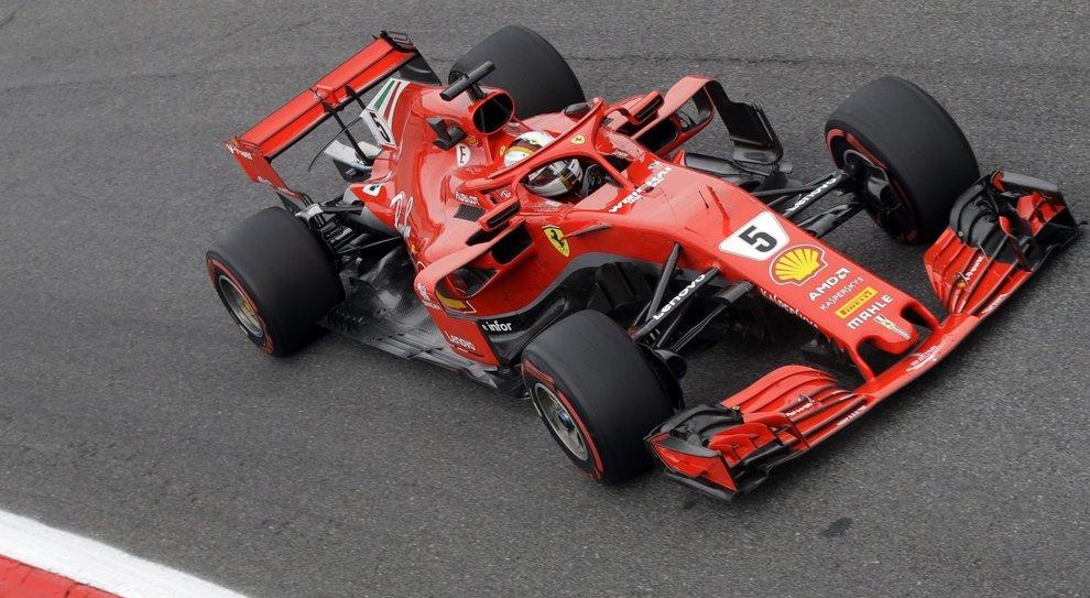 Calendario Monza.F1 Ecco Il Calendario 2019 Confermati Gp Germania E