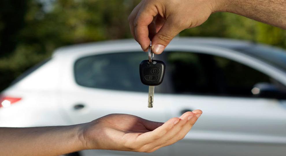 Ufficio Per Passaggio Di Proprietà Auto : Passaggio di proprietà auto ecco liter per risparmiare: documenti