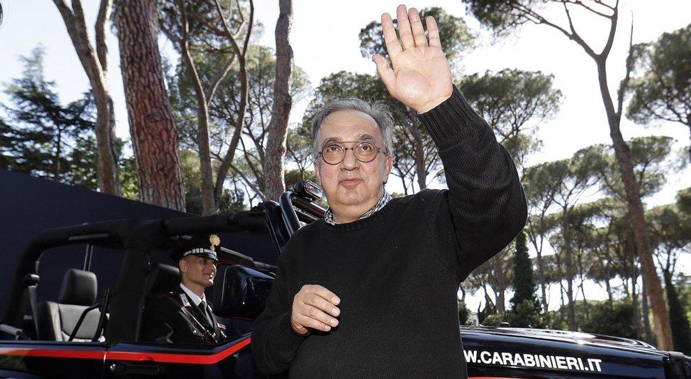 È morto Sergio Marchionne, il manager che ha cambiato la Fiat