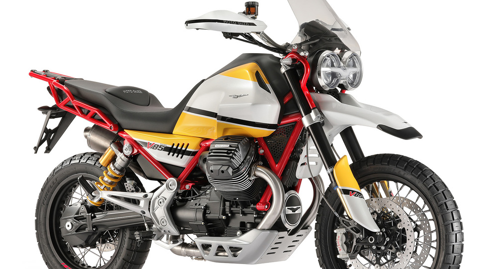 http://motori.ilmessaggero.it/photos/MED_HIGH/99/33/3349933_2047_moto_guzzi_concept_v85_1.jpg