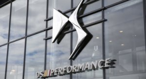 DS Performance, a Parigi dove nascono i bolidi francesi