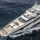 World Yachts Trophies a Cannes: 4 premi ad Azimut, leader dello yachting italiano