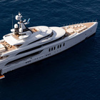 World Superyachts Award 2020: Made in Italy protagonista. Benetti, Custom Line, Mangusta e Tankoa tra i big premiati